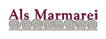Villa Als Marmarei